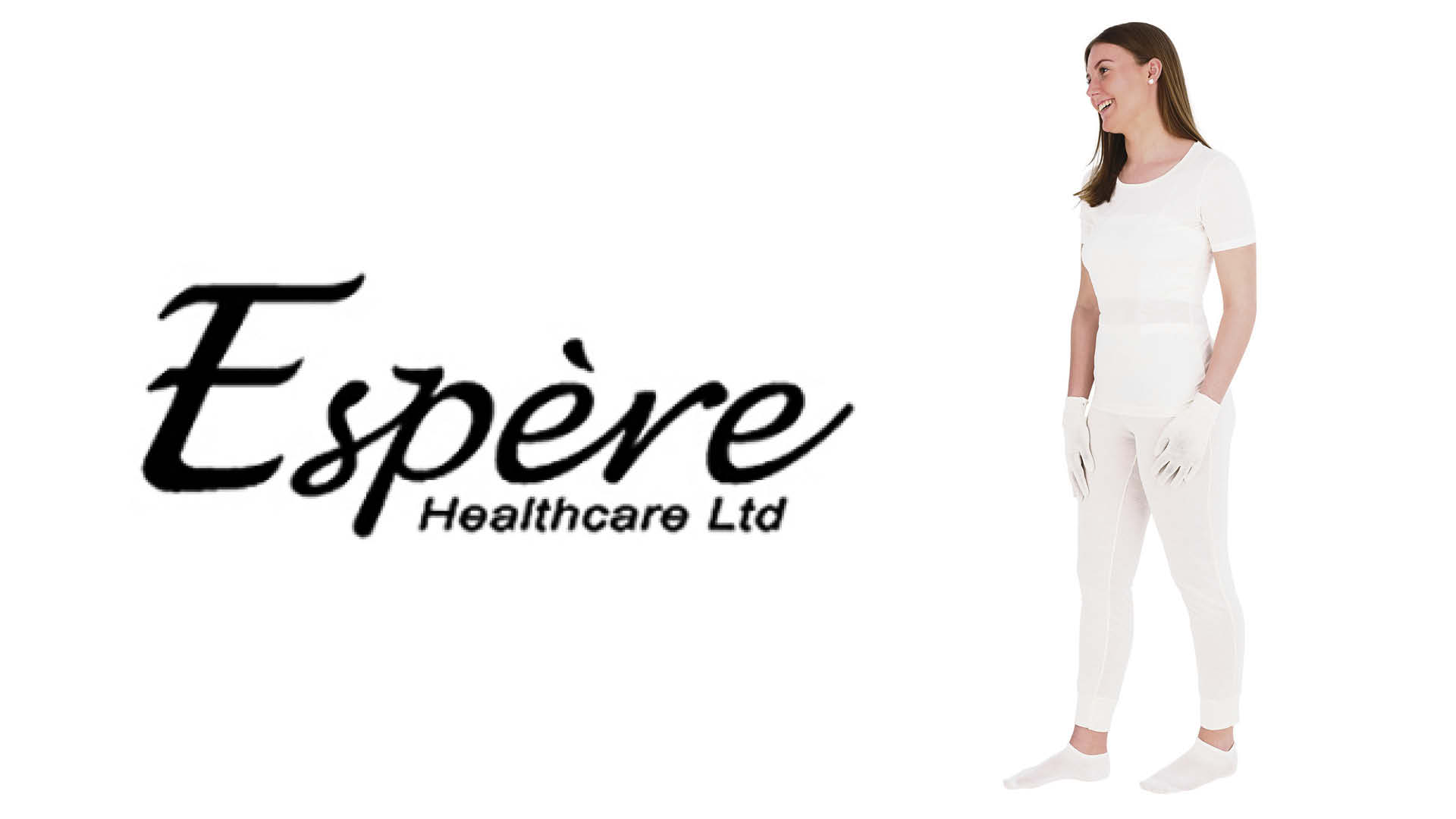Win a voucher for eczema clothing or bedding Worth £100!