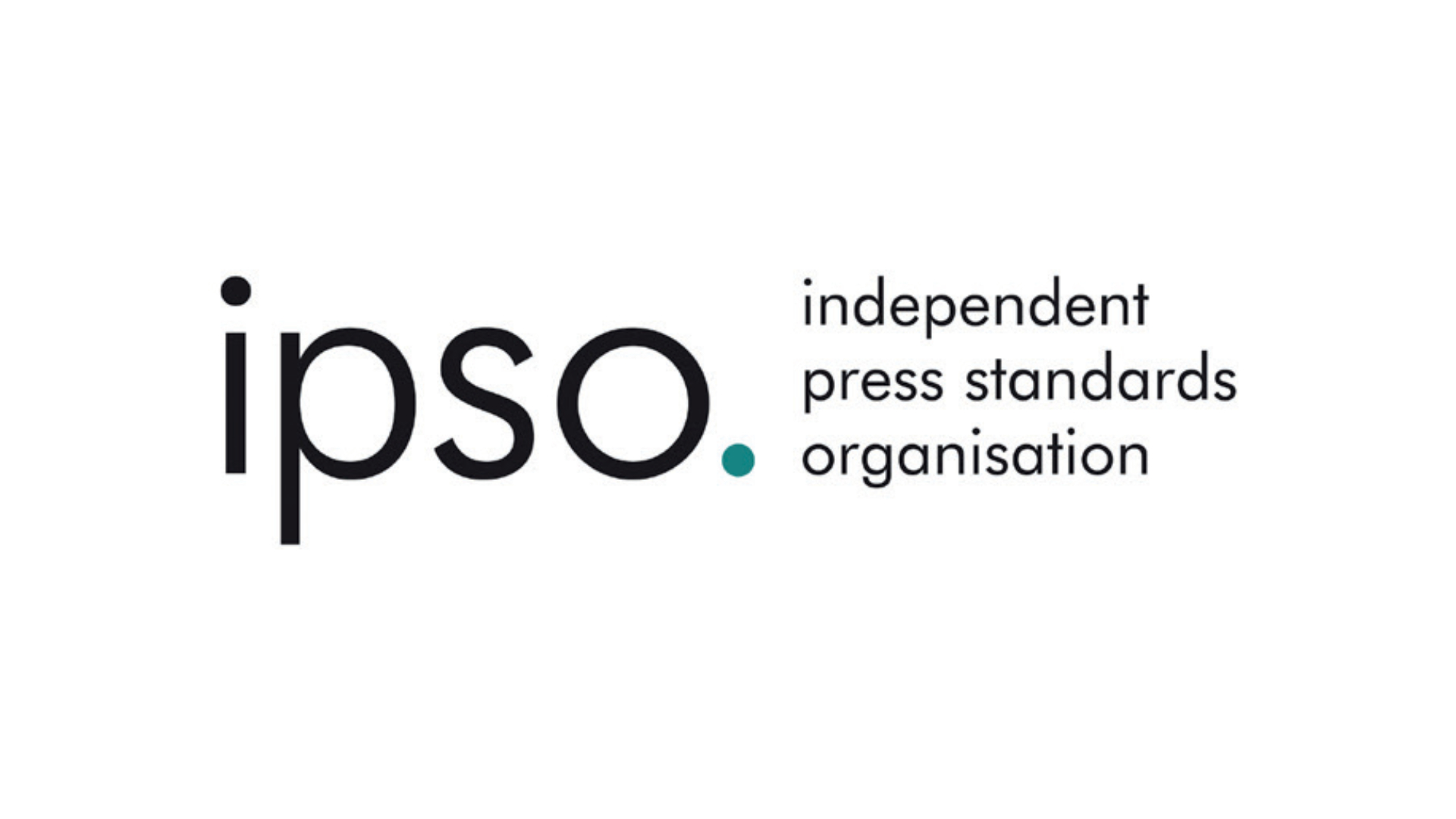 HURST MEDIA BACKS PRESS REGULATION WITH IPSO MEMBERSHIP